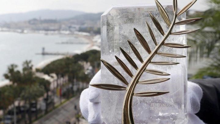 Организаторы Каннского кинофестиваля огласили состав жюри