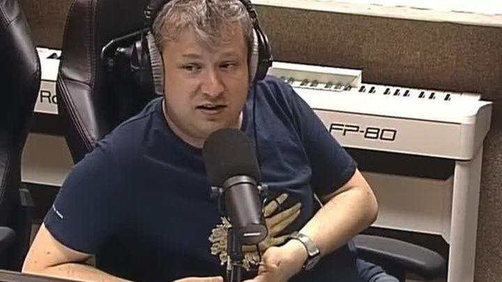 Пора домой. Антон Долин об итогах Каннского кинофестиваля-2018