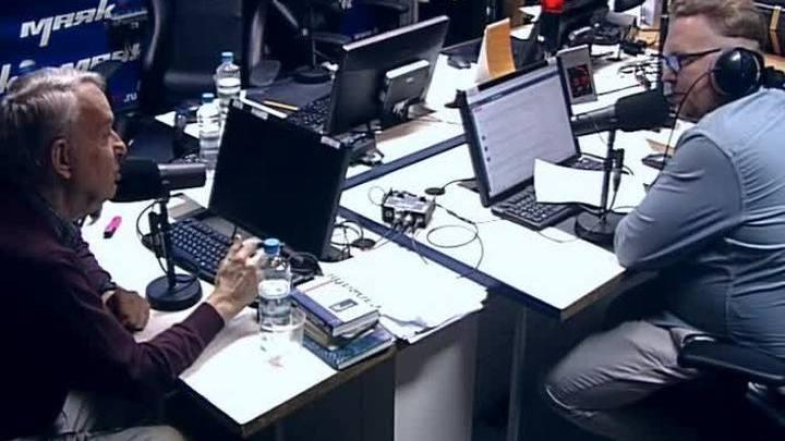 Сергей Стиллавин и его друзья. 100 книг для формирования личности. Часть 8. Глубокое чтение