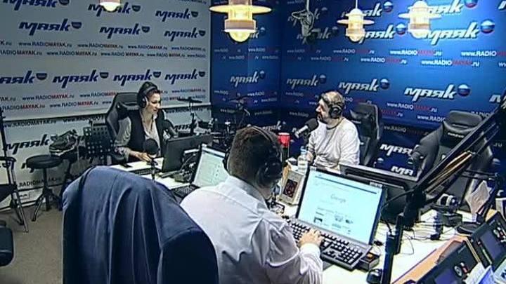 Екатерина Бычкова об итогах Ролан Гарроса