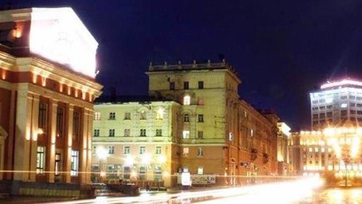 Музей Норильска готовит проект к юбилею журналиста Гунара Кродерса