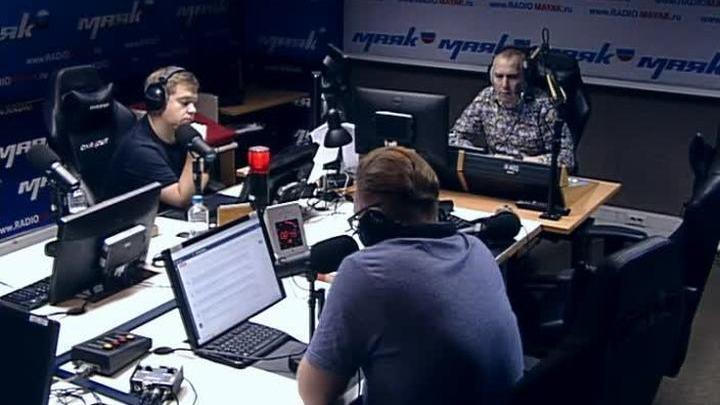 Сергей Стиллавин и его друзья. Вспоминаем слова родных о Великой Отечественной войне