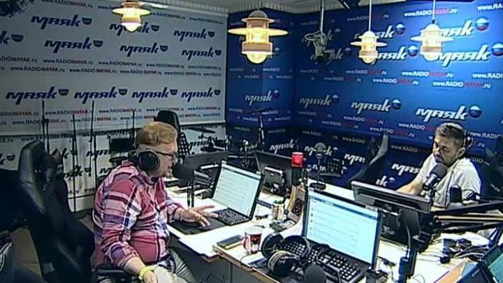 Сергей Стиллавин и его друзья. Mercedes CLS, 2018