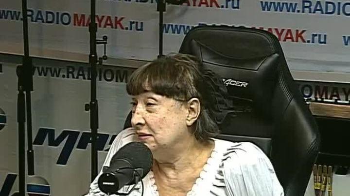 Сергей Стиллавин и его друзья. Творчество слова – словотворчество