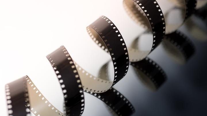 Российские фильмы покажут на Берлинале