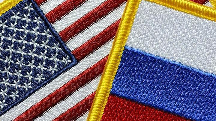 Матвиенко надеется, что США откажутся от санкционной политики