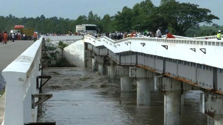 Около 70 граждан России сейчас находятся в Мьянме