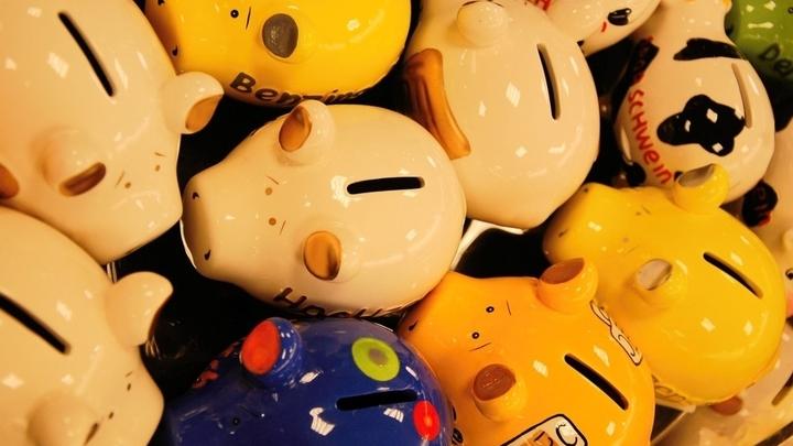 Люди, которые тратят деньги, чтобы купить себе больше свободного времени, счастливее других.