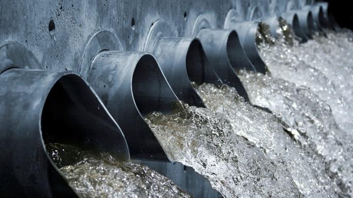 Новую систему можно будет устанавливать в домах, а также в местах сброса сточных вод.