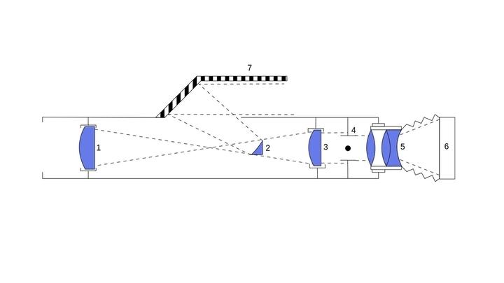 Физики намерены создать лабораторный прототип, чтобы провести с ним ряд экспериментов