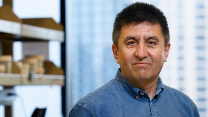 Шухрат Миталипов, американский исследователь казахского происхождения, совершивший со своей командой прорыв в редактировании генома жизнеспособных эмбрионов человека.