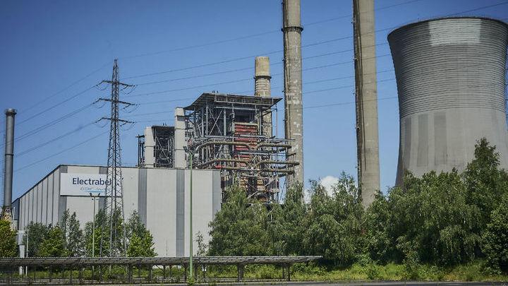 Инновационный метод сжигания топлива уже применяется как в России, так и за рубежом.