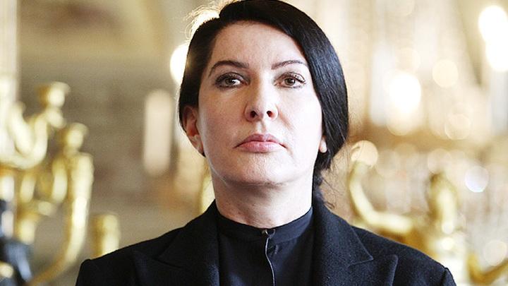Фото: www.spletnik.ru