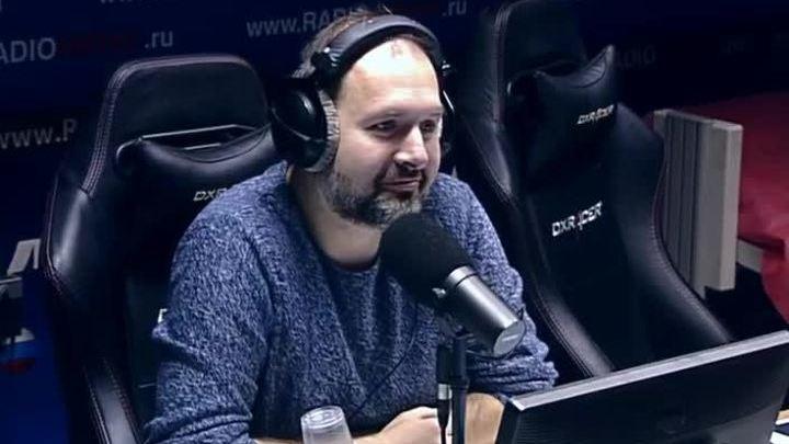 Сергей Стиллавин и его друзья. Российские футболисты Кокорин и Мамаев стали фигурантами уголовного дела