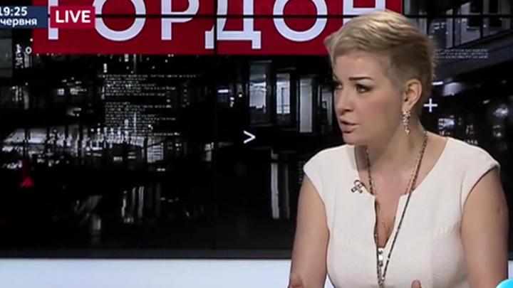 В Киеве задержаны девять захватчиков квартиры Максаковой