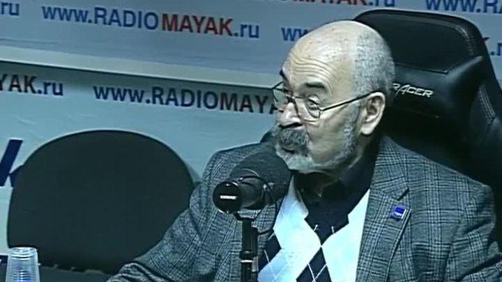 Сергей Стиллавин и его друзья. Вашингтон намерен разорвать с Россией договор о РСМД