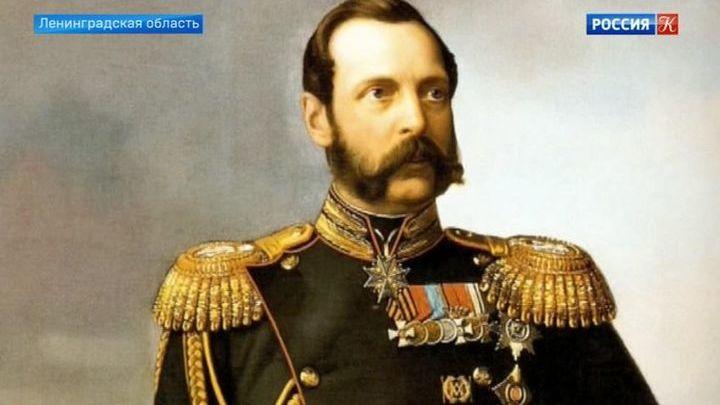 В Гатчинском дворце открылась выставка, посвященная царской охоте