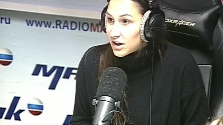 Екатерина Бычкова: Шараповой есть что показать