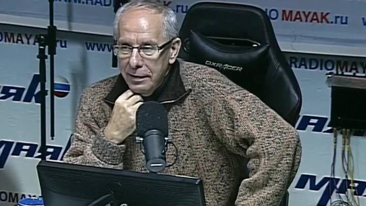 Ассамблея автомобилистов. Тест-драйв Peugeot 2008, Approved и история ЗАЗ 967