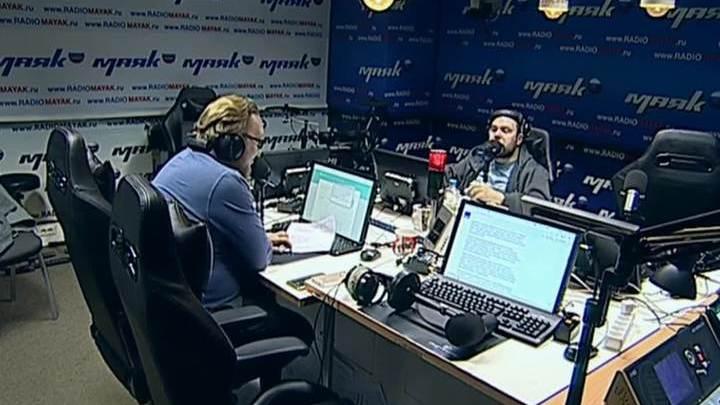 Сергей Стиллавин и его друзья. Студенты и работа