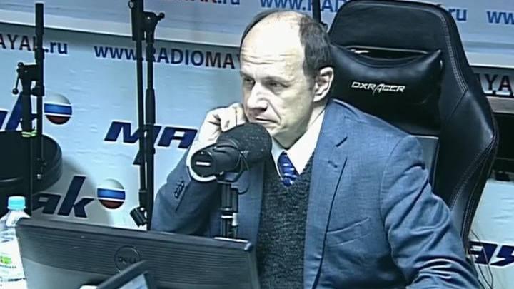 Сергей Стиллавин и его друзья. Октябрьская революция в России