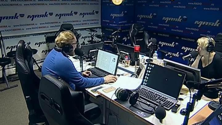 Сергей Стиллавин и его друзья. Остались ли у вас отношения с друзьями юности?