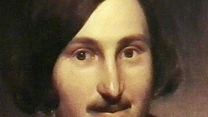 Состоялось вручение Премии Н.В.Гоголя в Италии