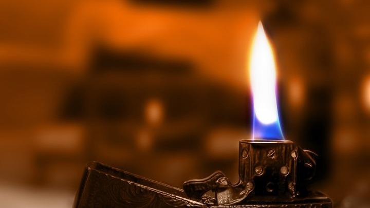 Хабаровчанин из мести едва не спалил отдел полиции вместе с участковыми