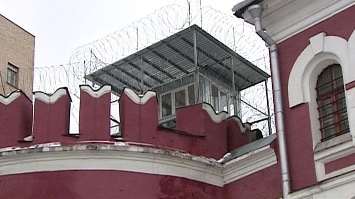 25 лет назад состоялась последняя в России смертная казнь