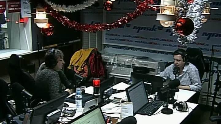 Культурные люди. «Полицейский с Рублёвки. Новогодний беспредел», «Воспитательница» и др.
