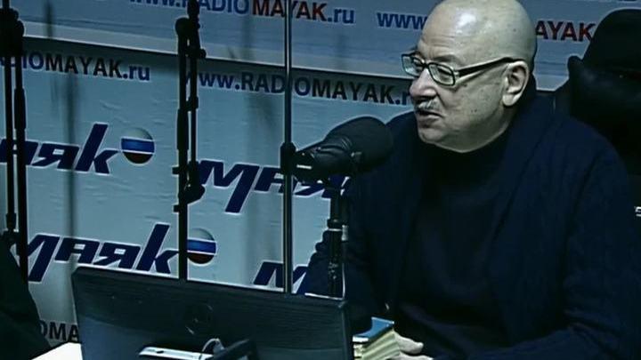 Сергей Стиллавин и его друзья. Социальное