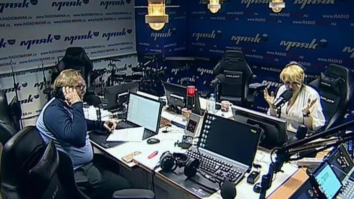Сергей Стиллавин и его друзья. Цена красоты