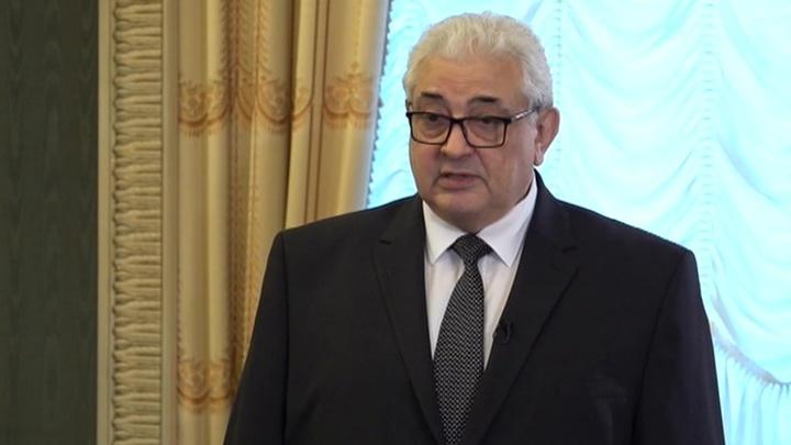 Посол России в Берлине: мы готовы работать с любым кабмином ФРГ