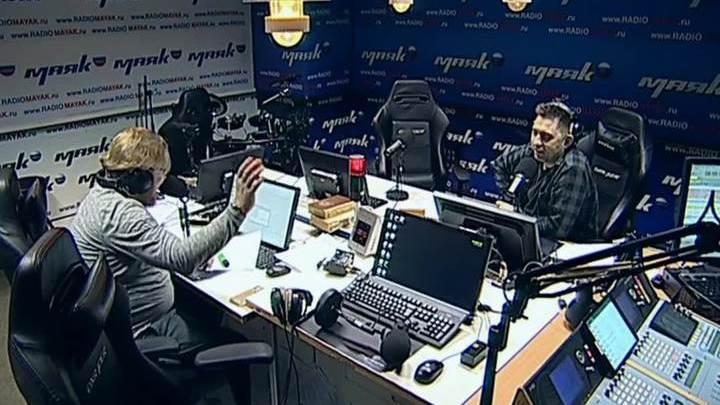 Сергей Стиллавин и его друзья. Кто Ваш любимый артист?