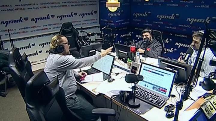 Сергей Стиллавин и его друзья. Ваша самая главная ценность в жизни