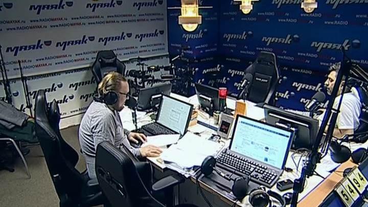 Сергей Стиллавин и его друзья. Почему робот никогда не сможет заменить лично Вас?