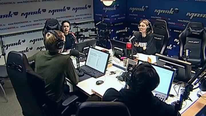 Анна Погорилая и Андрей Невский о фигурном катании и не только