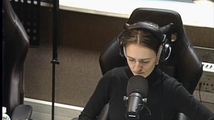 Школьная программа для взрослых. Викторина по русскому языку: афера или афёра?