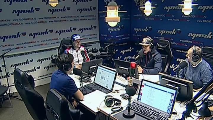 Санный спорт: ответ держат Павличенко и Репилов