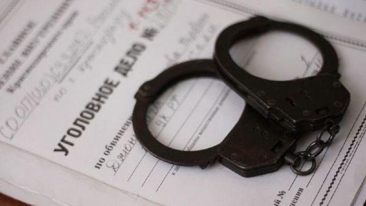 В Пензе обвиняемому в убийстве 14-летней девочки грозит пожизненное заключение