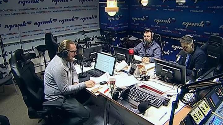 Сергей Стиллавин и его друзья. Является ли профессия стриптизера постыдной или опасной?