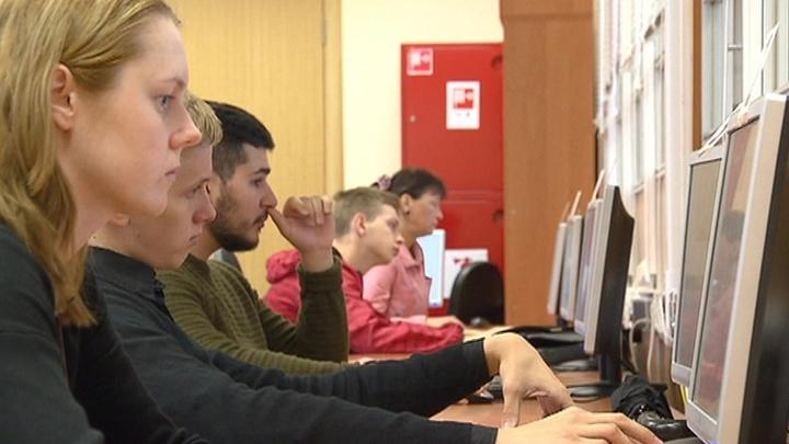 ГИБДД может изменить правила сдачи экзамена на права