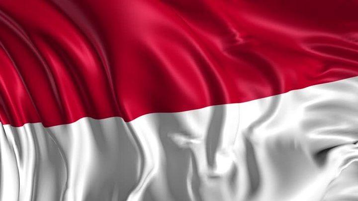 Индонезия откроет туристические коридоры с несколькими странами