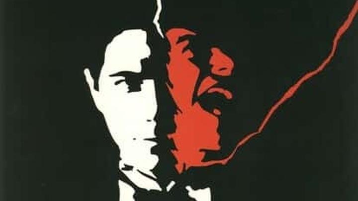"Мюзикл ""Джекилл и Хайд"" /stevecuden.com/"