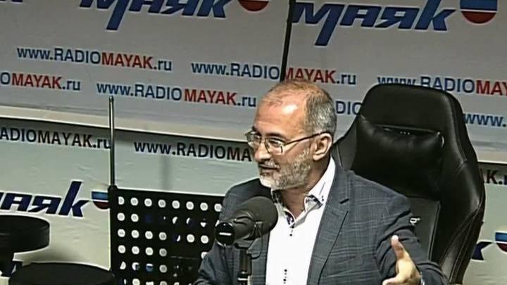 Сергей Стиллавин и его друзья. Убийства Андрея Чикатило