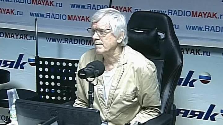 Сергей Стиллавин и его друзья. Поэзия и юмор