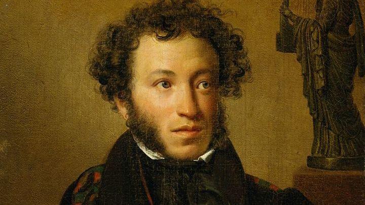 В Нью-Йорке открылся фестиваль, посвященный 220-летию со дня рождения Пушкина