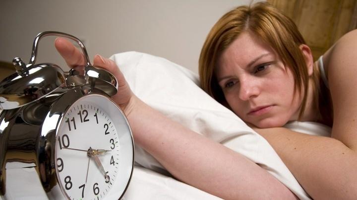 Разработка предназначена для людей, страдающих бессонницей, а также для тех, кто часто просыпается по ночам и с трудом встаёт по утрам.