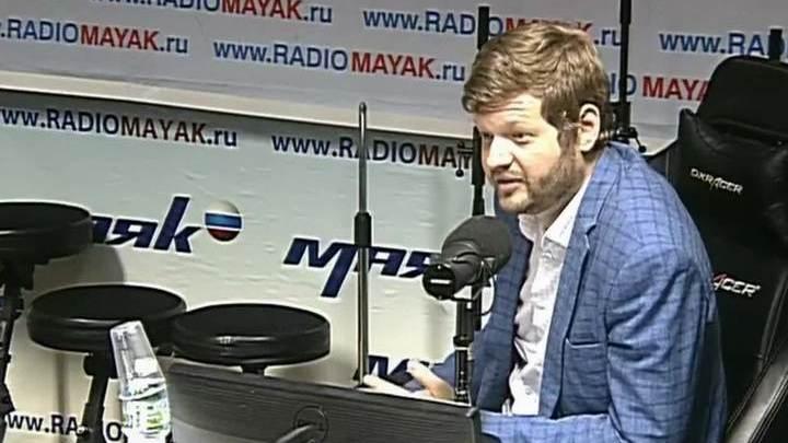 Сергей Стиллавин и его друзья. Автозаводская банда Гоголя