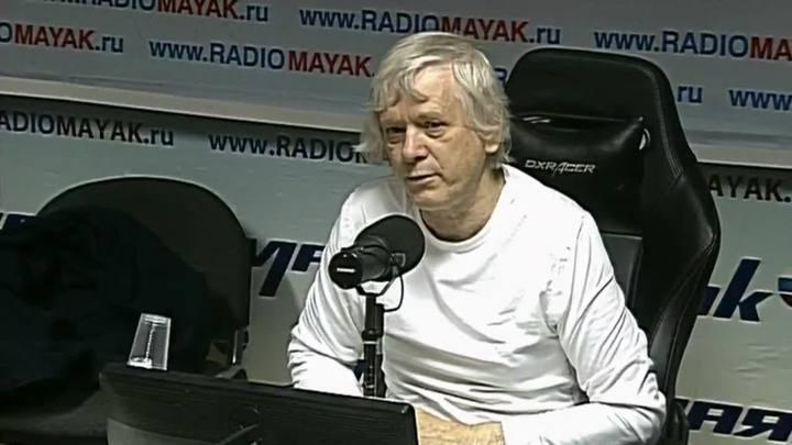 Сергей Стиллавин и его друзья. Каламбур, фарс и анекдоты